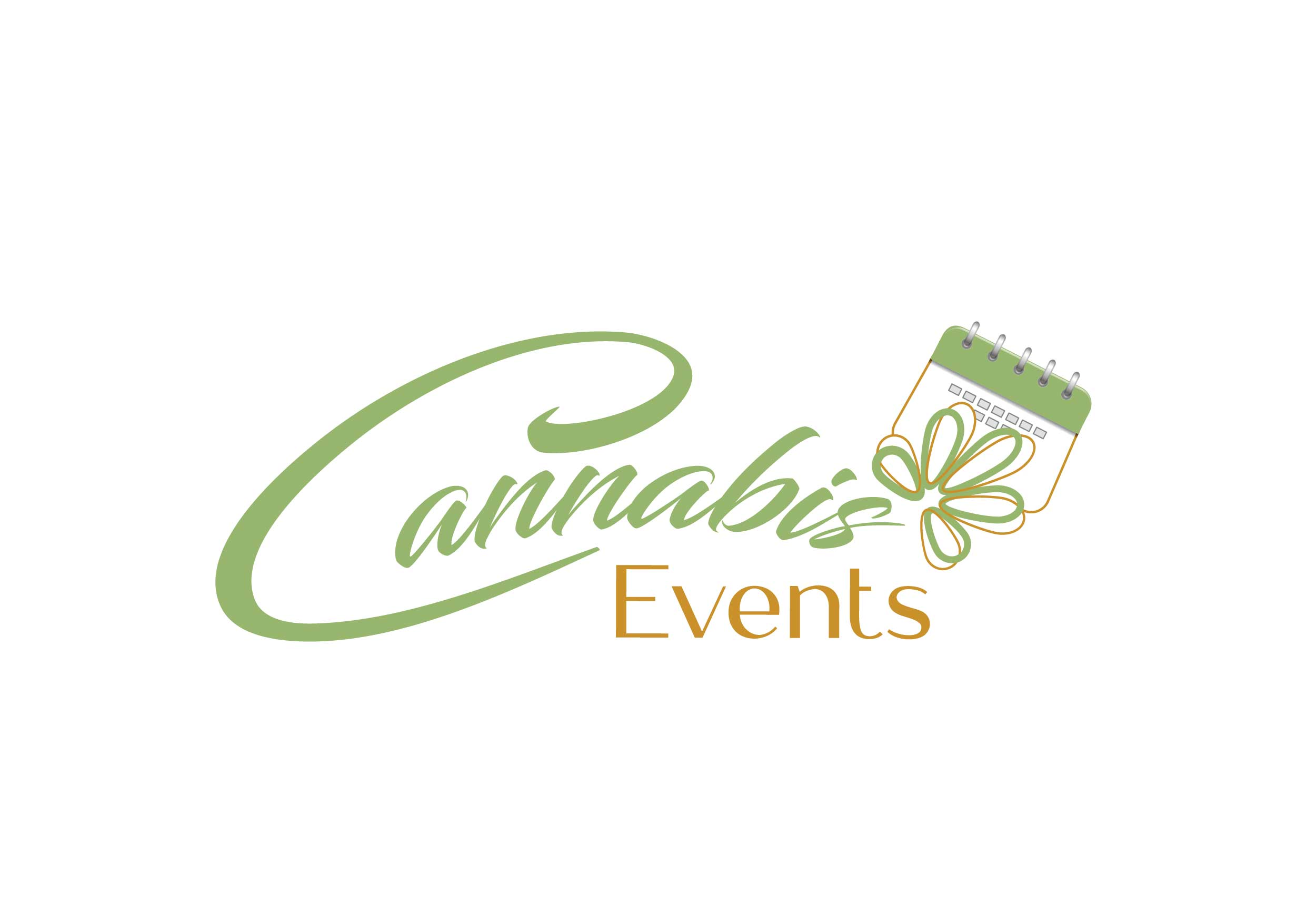 Cannabis Events South Africa Banner