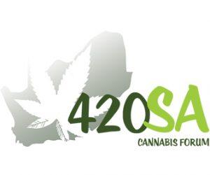420sa.co.za