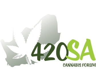 420 SA Cannabis Forum