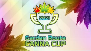 Garden Route Canna Cup @ The Cannaclub