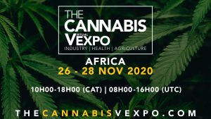 The Cannabis Vexpo @ World Wide Web